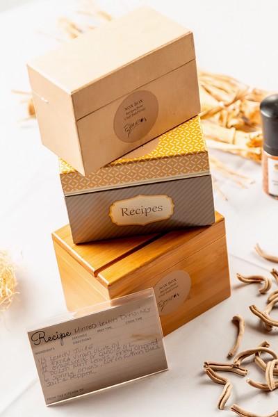 Recipe Boxes-20