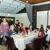 Seder Dinner-257