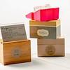 Recipe Boxes-2
