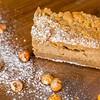 Caramel Dessert-11-2