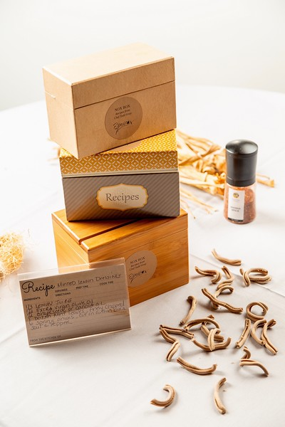 Recipe Boxes-18
