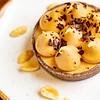 Dessert_Manna_Fall2020-1