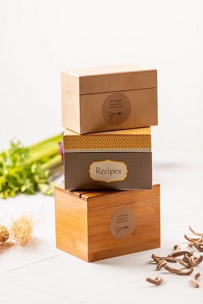 Recipe Boxes-14