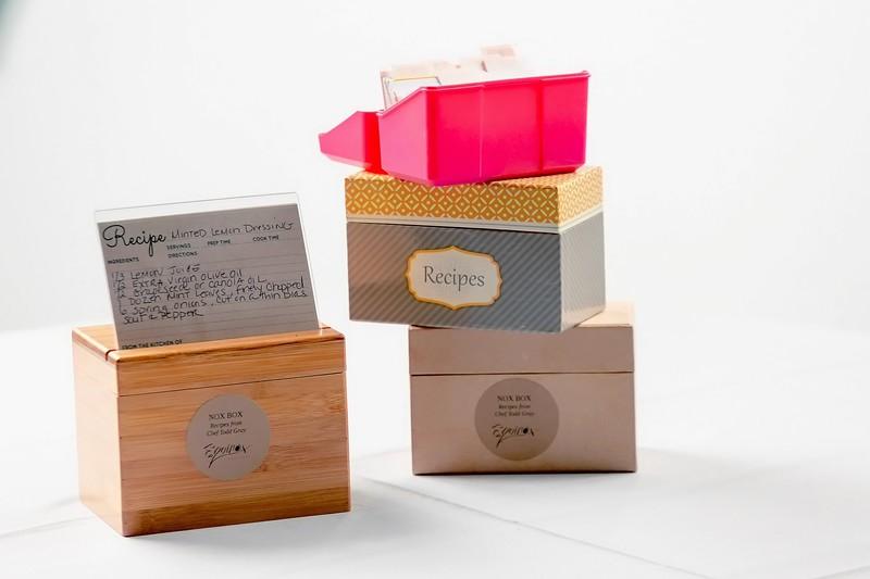 Recipe Boxes-5