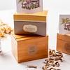 Recipe Boxes-29