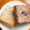 Dessert_Manna_Fall2020-35