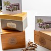 Recipe Boxes-30