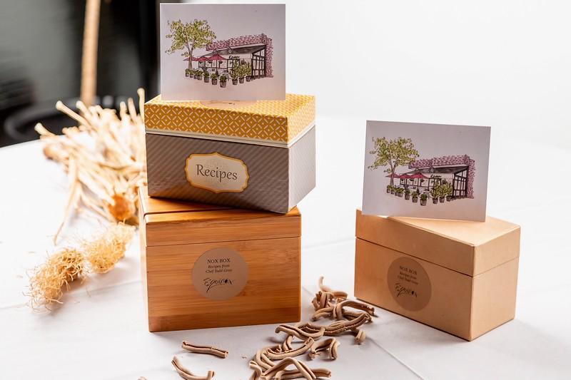 Recipe Boxes-31