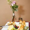 Equinox Catering_GlenEcho II-31