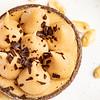 Dessert_Manna_Fall2020-59
