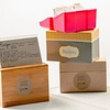 Recipe Boxes-4