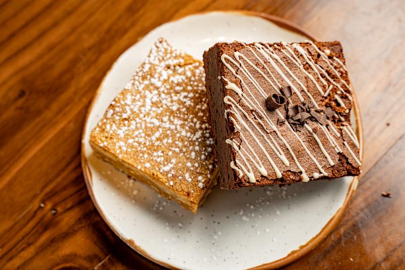Dessert_Manna_Fall2020-33