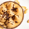 Dessert_Manna_Fall2020-57