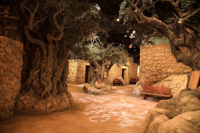Museum of the bible_KA-42