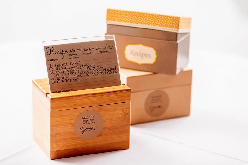 Recipe Boxes-55