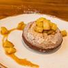 Apple Dessert-17