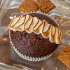 Chocolate Dessert-1