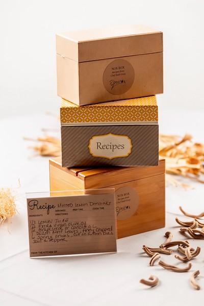 Recipe Boxes-15
