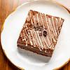 Dessert_Manna_Fall2020-20