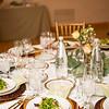 Equinox Catering_GlenEcho II-33