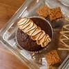 Chocolate Dessert-4