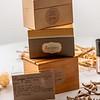 Recipe Boxes-17