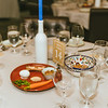 Seder Dinner-13