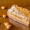 Caramel Dessert-9-2