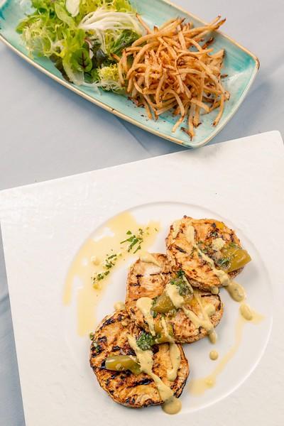 Vegan Dish II-10