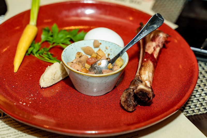Seder Dinner-248