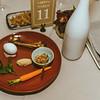 Seder Dinner-15