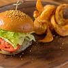 Burger-13