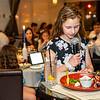 Seder Dinner-249