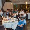 Seder Dinner-278