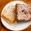 Dessert_Manna_Fall2020-31