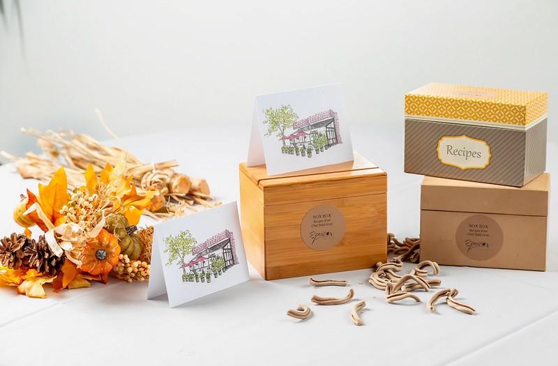 Recipe Boxes-43