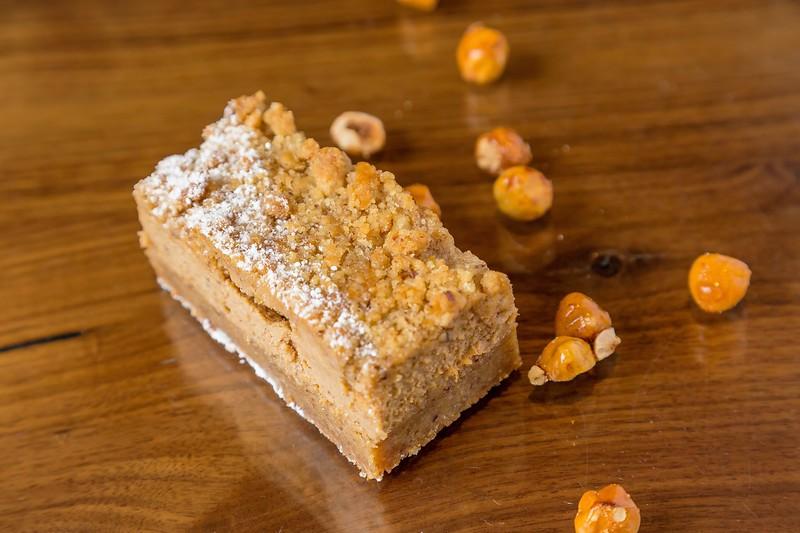 Caramel Dessert-5-2