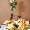 Equinox Catering_GlenEcho II-38