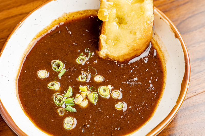 Onion Soup_Manna_Fall2020-103