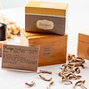 Recipe Boxes-23