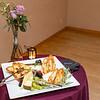 Equinox Catering_GlenEcho II-63