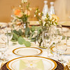 Equinox Catering_GlenEcho II-15