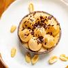 Dessert_Manna_Fall2020-5