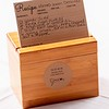 Recipe Boxes-54