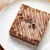 Dessert_Manna_Fall2020-21