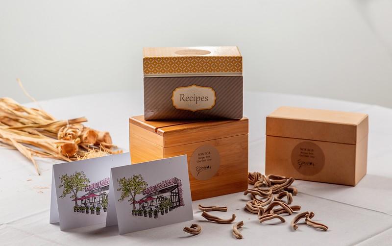 Recipe Boxes-38