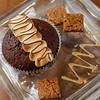 Chocolate Dessert-8
