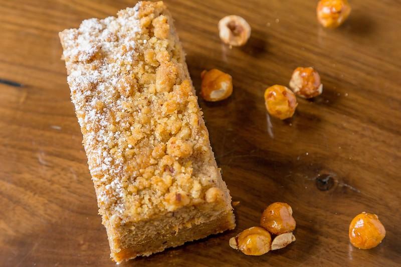 Caramel Dessert-2-2