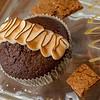 Chocolate Dessert-2
