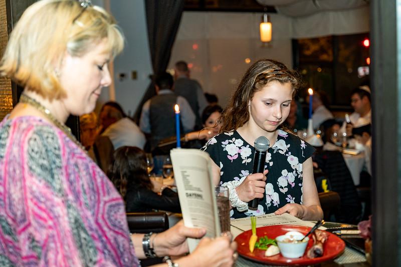 Seder Dinner-250